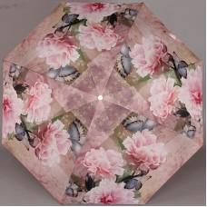 Складной женский зонт TRUST 33375-1635