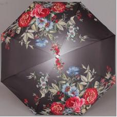 Женский зонт TRUST 33375-1639