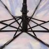 Женский зонт TRUST 33375-1614 Мегаполис