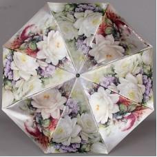 Женский зонтик TRUST 33472-50 Цветы