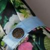 Легкий зонт полный автомат TRUST 33472-91