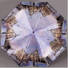 Зонт TRUST 33472 Город под дождем