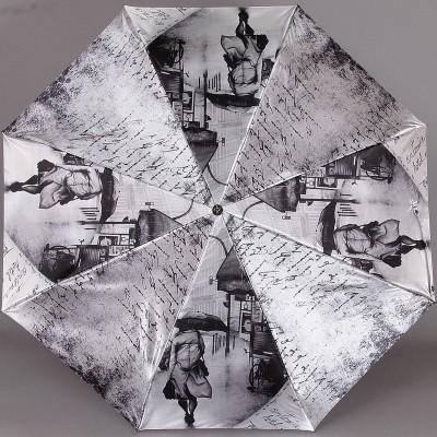 Женский зонт TRUST 33472-20 Письма