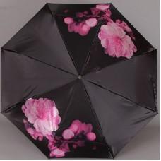 Женский зонт TRUST 33472 Цветы Сакуры