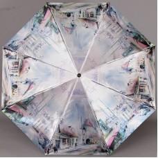 Зонт легкий полный автомат TRUST 33472-76 Франция