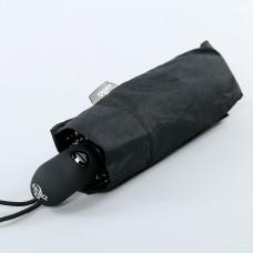 Легкий (280гр) мини зонт (21см) полный автомат TRUST 41270