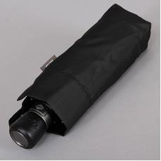 Мини зонт мужской с крепким каркасом 10 спиц Trust 42310