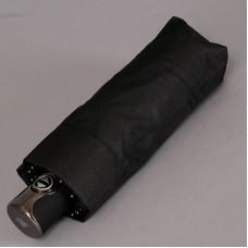 Небольшой легкий зонт полный автомат TRUST 42370