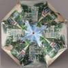Женский компактный зонт TRUST 42372-19 Улицы старого города