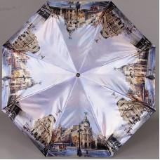 Зонт TRUST 42372-63 Город под дождем