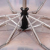 Женский мини зонт Trust 42375-1615