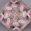 Зонт Trust 42375-1635 с крупными цветами и бабочкой