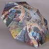 Зонтик мини (23 см) полный автомат Trust 42375-1619