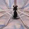 Trust 42375-1614 Зонт мини (23 см) женский полный автомат