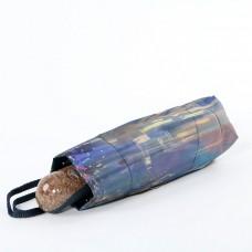 Компактный (23 см) женский зонт Trust 42376-1614 Мегаполис