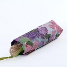Зонтик с букетом ромашек мини (23см, 340 гр) Trust 42376-1636