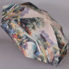 Женский супер-мини зонт с увеличенным куполом Trust 58475-1618