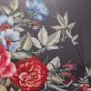 Зонт (19 см, купол 102 см) Trust 58475-1639 Цветы