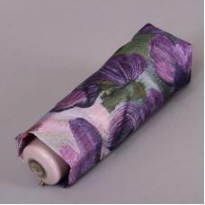 Зонтик супер мини с цветочным рисунком ромашек Trust 58475-1636