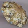 Зонт Trust 58475-1633 супер мини (19 см) с увеличенным куполом (102 см)