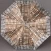 Мини-зонт TRUST 5414-19