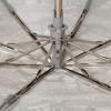 Зонт TRUST FASMI-23C из серии City коллекция - Рим