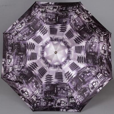 Зонтик TRUST FASMI-23C Токио