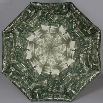 Зонт TRUST FASMIP-23C Сити Коллекция