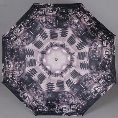 Женский зонт TRUST FASMIP-23C-02 Токио