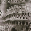 Зонтик TRUST FASMIP-23C-04 Рим - Ватикан