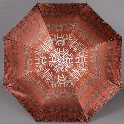 Женский зонт TRUST FASML-21lux