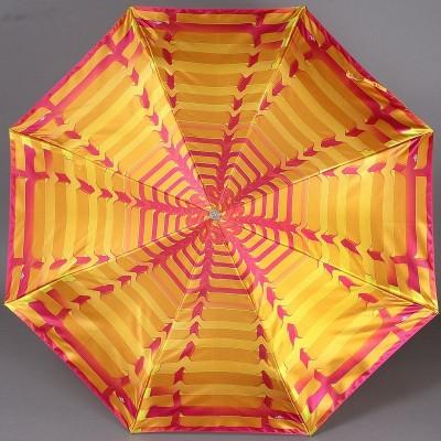 Женский зонт с облегченным каркасом TRUST FASML-21lux