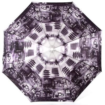 Зонт женский Trust FASML-23C Токио, Япония