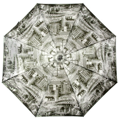 Зонт женский Trust FASML-23C Рим, Италия
