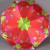 Зонтик TRUST FASML-23LUX Яркие цветы
