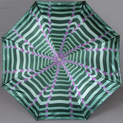 Зонт женский от дождя TRUST FASML-23LUX