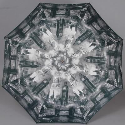 Зонт с технологией ускоренного складывания TRUST FASMLW-22C/02