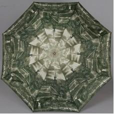 Зонт серии Сити Коллекция TRUST FASMLW-22C