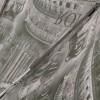 Зонтик с облегченным каркасом и быстрым складыванием TRUST FASMLW-22C/04
