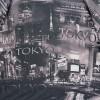 Зонт женский Trust FASMLW-22C/05 Токио, Япония