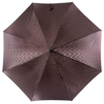 Зонтик трость женский Trust Lamp-23J