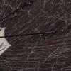 Зонт трость женская TRUST LAMP-23lux Узоры