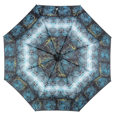 Легкий зонтик трость Trust LAMP-23P