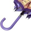 Зонт трость женский Trust LAMP-23P Знаки зодиака