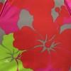 Зонт женский полуавтомат TRUST SMAL-21LUX Цветы