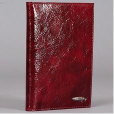 Обложка для паспорта Per Fetto ОП-110-2131