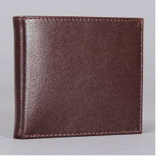 Мужское портмоне с зажимом для купюр Vector ПМ-420-1020