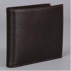 Мужское портмоне из натуральной кожи Vector ПМ-423-1020