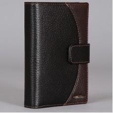 Мужское портмоне с авто документами PerFetto ПМ-427-1710-20