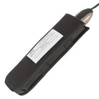 Автомобильный зонт ZEST 13890 черный